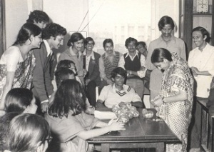 Bhaskar1973s
