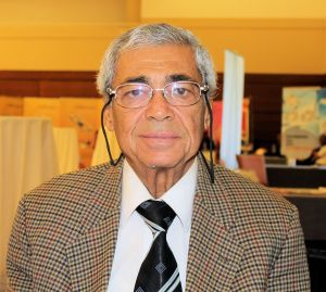 Latif Joseph1