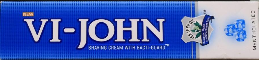 V-John3
